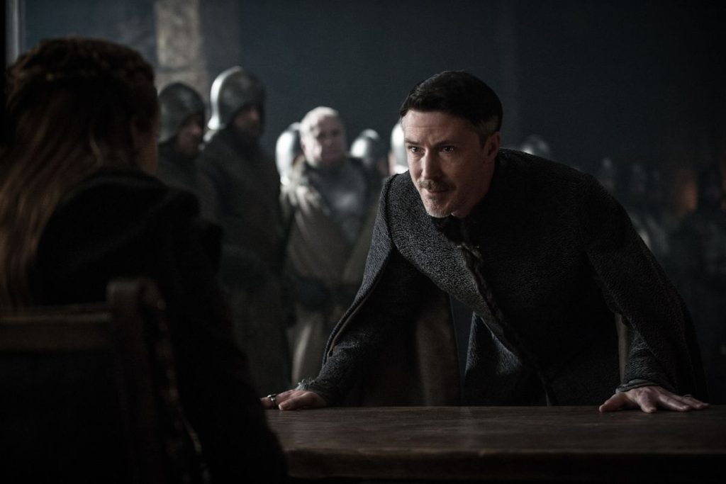 Littlefinger-Game-of-Thrones