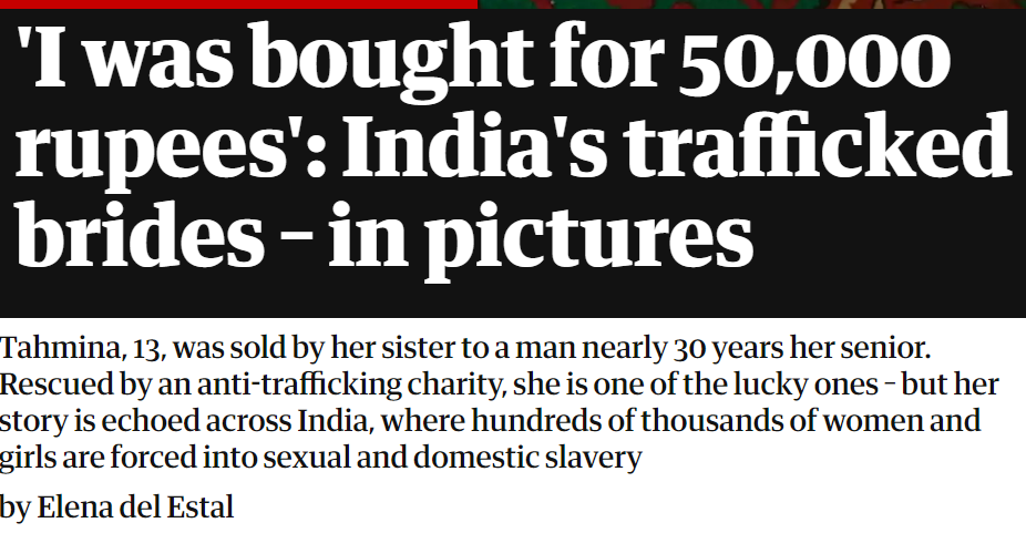 human-trafficking-in-india