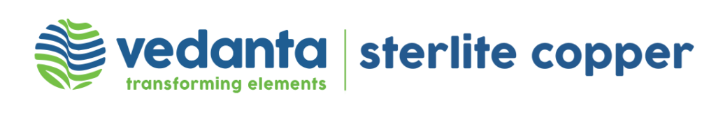 Sterlite_Copper_Logo