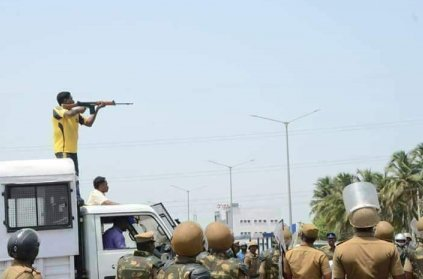 sterlite-protest-police-open-fire-again