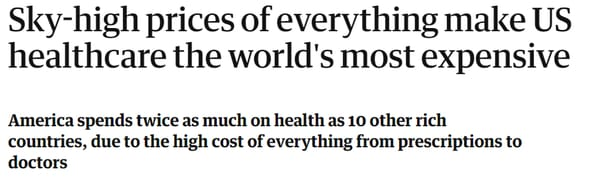 expensive_healthcare