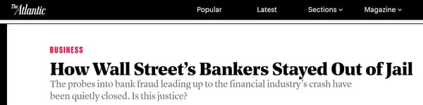 wall_street_banker_no_arrests