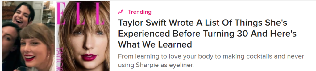 Buzzfeed-Taylor-Swift